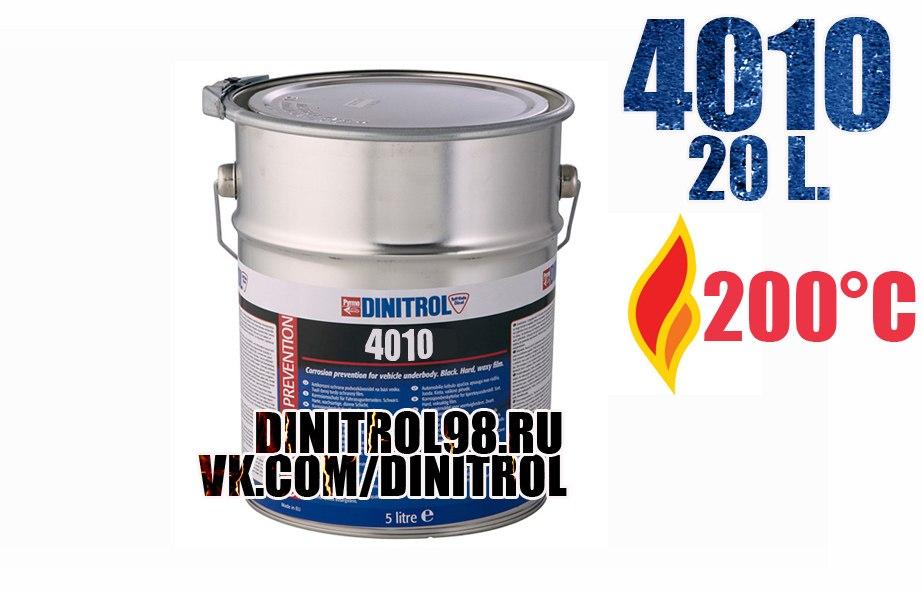 dinitrol-4010-20litre.jpg