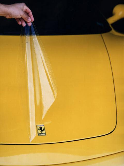 사본 -yellowfe1.jpg