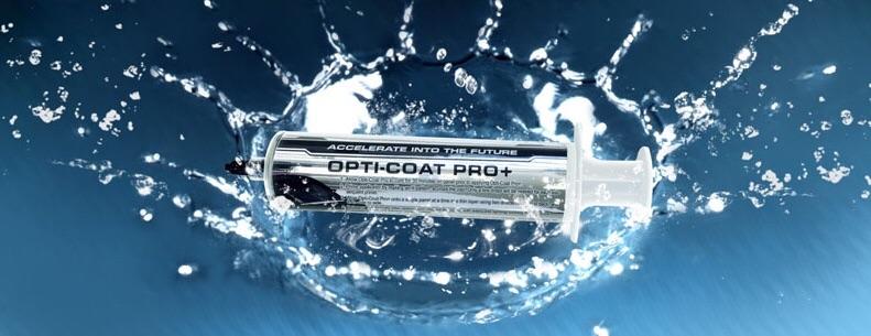 Opti-Coat-Pro-.jpg